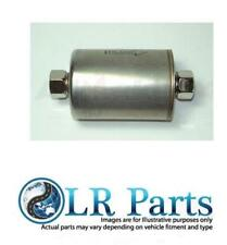 Land Rover Discovery 1 Range Rover Classic P38 in line Fuel Filter ESR4065