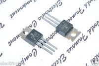 1pcs- 2SC2562 Transistor - TO-220 Genuine