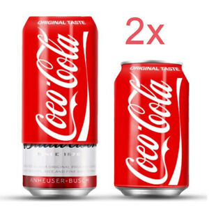 2x Hide A Beer Can Cover Bottle Sleeve Case Cola Cup Cover Bottle Hide Beverage