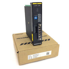 Computer link EX10-MCL11 Toshiba CL11 EX10*MCL11 EX10MCL11