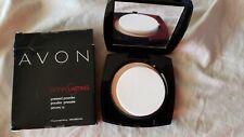 Avon Extra Lasting Pressed Powder Medium