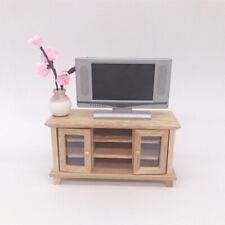 1:12 Vase Dollhouse Accessory Decor Scale Table Colored Furniture Miniature DIY