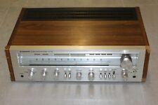 Pioneer Receiver SX-750