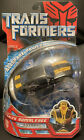 New Transformers Movie 2007 Allspark Power Deluxe Stealth Bumblebee MISB
