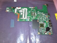 HP 2000-240CA 120CA 208CA 340CA 420CA Presario CQ57 Motherboard C-50 657324-001