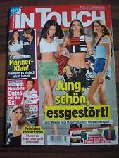 IT Kendall Jenner Jennifer Lopez Aniston Lawrence Victoria Beckham Dieter Bohlen