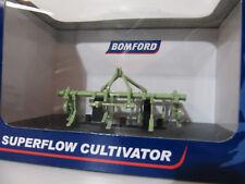 1:32 Grubber Control u RC geeignet, Cultivator, Bomford Superflow, sehr selten