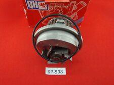 qcp2189 Bomba de agua OPEL 1334013 pieza del motor 1 90106656 #kp-598