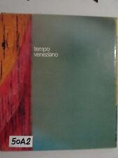 TEMPO VENEZIANO Venezia foto (50 A 2)