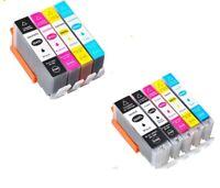Cartouches encre compatible HP 364XL imprimante DeskJet OfficeJet Photosmart
