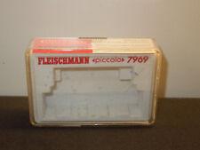 Fleischmann 7969 Leerverpackung (4)