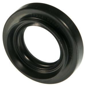 Output Shaft Seal  National Oil Seals  710124