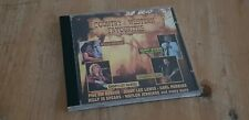 Country & Western Favourites CD Album - Volume 1 (1992)