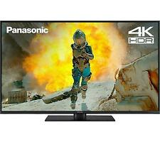 Panasonic TVs for sale | eBay