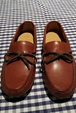 Cole Haan Men's Driving Shoes - Like New - Normally $170