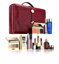 Estee Lauder The Blockbuster Collection Gift set BNWB XMAS 2017 RRP £298