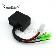 Race Ignition CDI Box For ETON VIPER RXL50 RXL70 AXL50 TXL50 TXL90 DXL90 ATVQuad