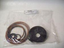 """4"""" AV O-Ring Kit  (IVE) Viton X701406V"""