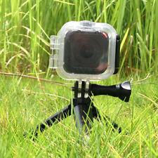 Для GoPro