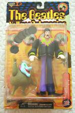 "RARE Figurine ""John LENNON-the BEATLES Yellow Submarine""Mc Farlane Toys 1999"