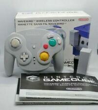 Controller Nintendo Nintendo GameCube per console
