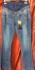 BNWT Maternity Jeans Sz 10