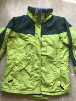 Womens Size Medium Columbia Jacket Coat Winter Ski