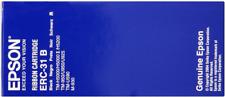 C43S015369 ERC-31B Epson eu004 1355