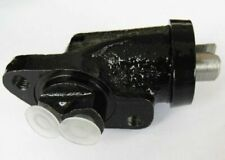 Wheel Brake Cylinder front right Deutz Intrac 2002 2003 25,40 mm without four-wh