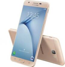 SAMSUNG Galaxy On Nxt (Gold, 64 GB)  (3 GB RAM) ( unboxed )