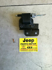 1998-2002 JEEP IGNITION COIL WITH PLUG GRAND CHEROKEE WRANGLER OEM USED