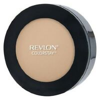 (1) Revlon Colorstay Pressed Face Powder, You Choose Your Shade!