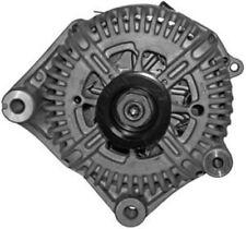 Lichtmaschine Generator 180A BMW 7er E65 E66 - 735i 745 i 735i TG17C035