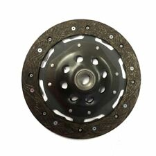 NEW CLUTCH DRIVEN PLATE FOR LUK CLUTCH KIT FOR VW NEW BEETLE HATCHBACK 2.5