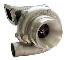 "Garrett GT3071R Turbo Ball Bearing Turbo w/T3 Undivided 3"" 4 bolt GT turbine HSG"