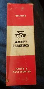 739027M1 NEW Massey Ferguson Tractor Intake Valve 175 180 255 265 261 270 31+