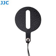 JJC Lens Cap Keeper Cover Holder String Rope for Canon PowerShot G1X Mark III