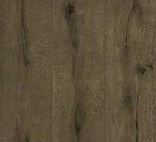 Wood Effect Textured Wallpaper