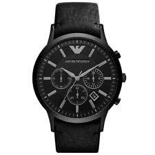 EMPORIO ARMANI Sportivo Watch Chronograph AR2461