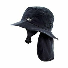 New listing Ocean & Earth Indo Surf Hat. Full brim protects from sun. Large Legionnaire neck