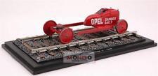 OPEL RAK 3 1928 REC.290 Km/h 1:43 SPARK SP0822