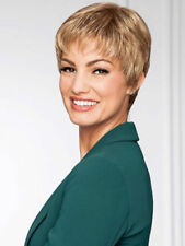 Pixie Straight Wigs & Hairpieces for Women