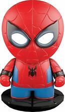 Sphero Spider-Man App-Enabled Superhero - Certified Refurbished