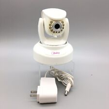 iBaby Monitor M3s Wireless Digital Baby Monitor 1080P Iphone Ipad Itouch - F28