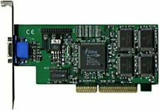 GPU/tarjeta de gráficos
