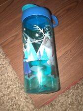 5e3d54a7e9 Zak Girls Waters/Sports Bottles Supplies for Kids & Teens for sale ...