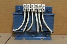 Allen Bradley 1321-3R35-B Transformer