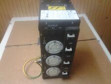 IBM  45W5159 AUTOMATIC TRANSFER SWITCH   ATS-60A