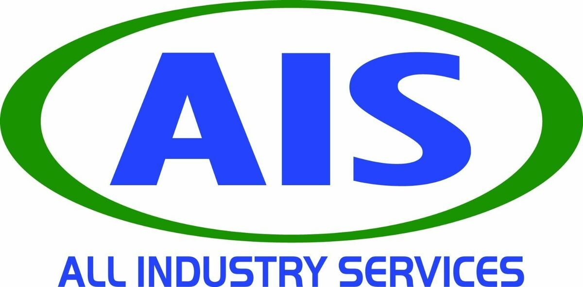 All Industry Services