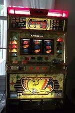 Japanese Slots